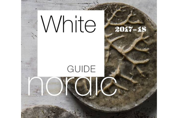white guide nordic 2018 kuva