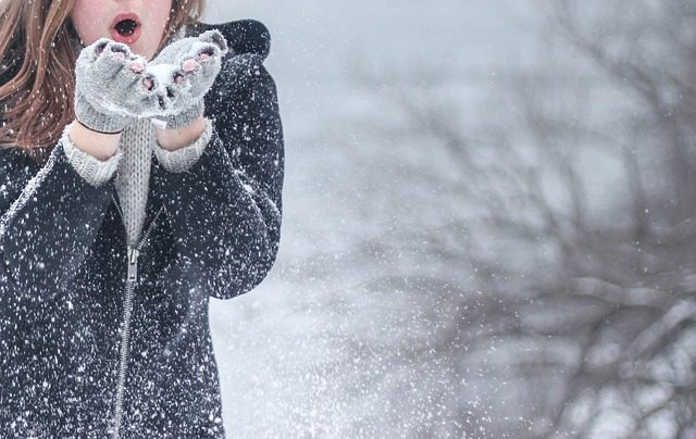 cold-1284028_640